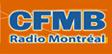 CFMB company