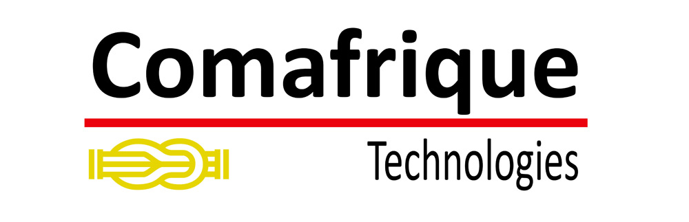 Comafrique Technologies