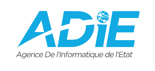ADIE / REPUBLIQUE DU SENEGAL