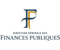 DDFIP 34 / FINANCE PUBLIQUE
