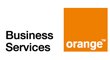 Orange Business Services / Sonatel